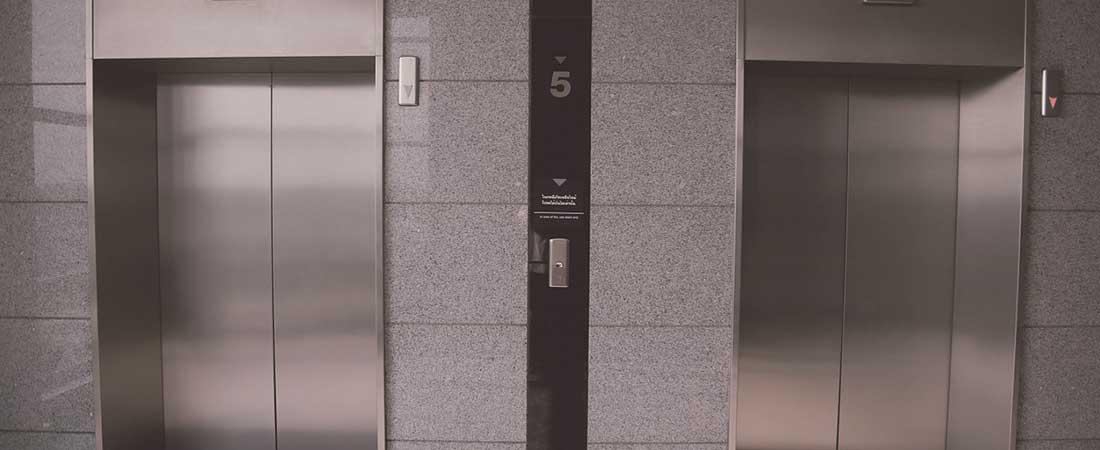 ascensori imola