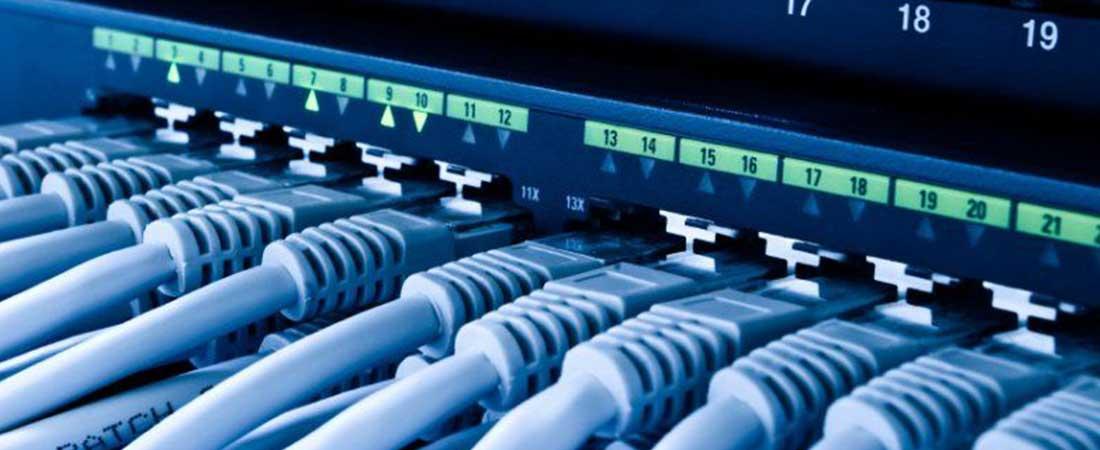 impianti trasmissione dati imola