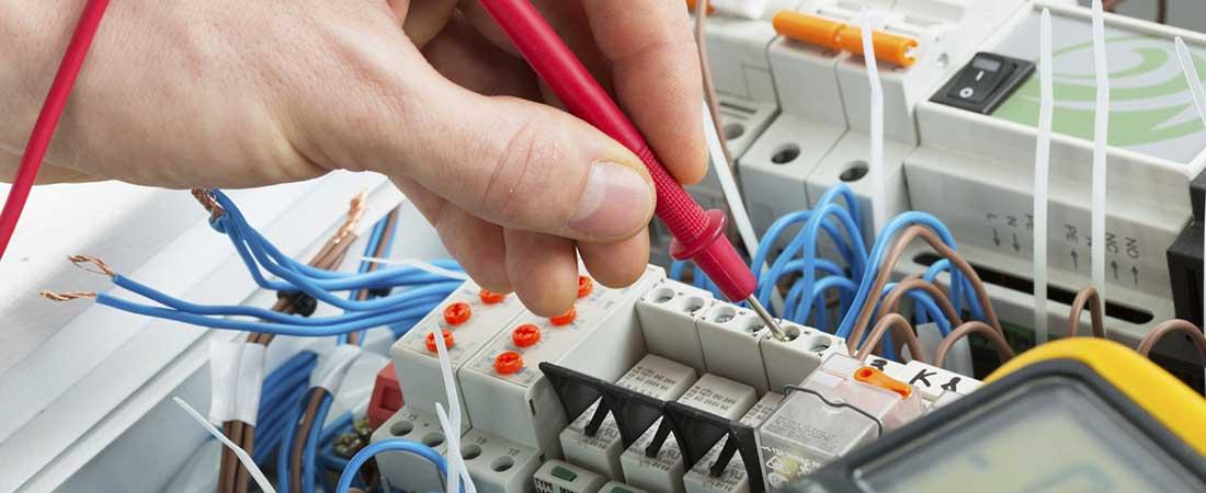 impianti elettrici imola