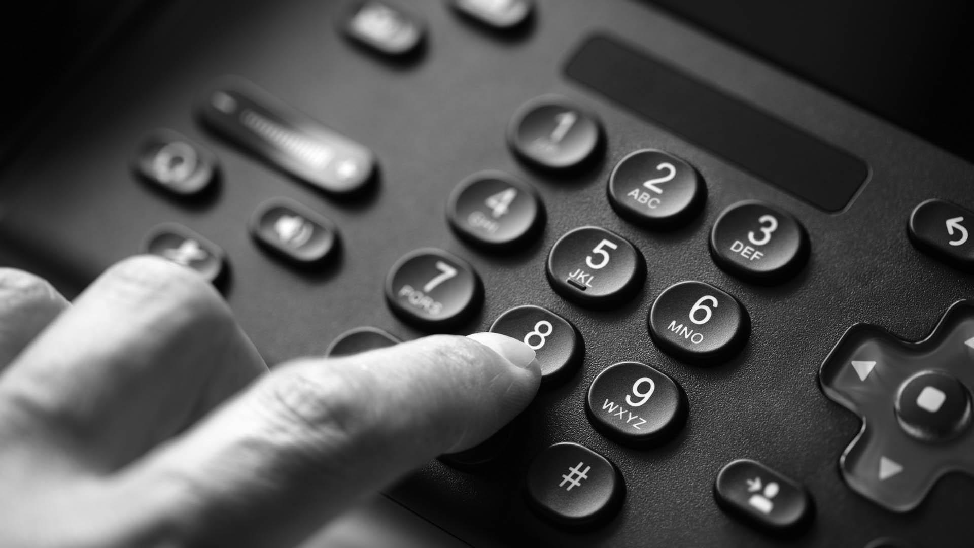 impianti telefonici imola