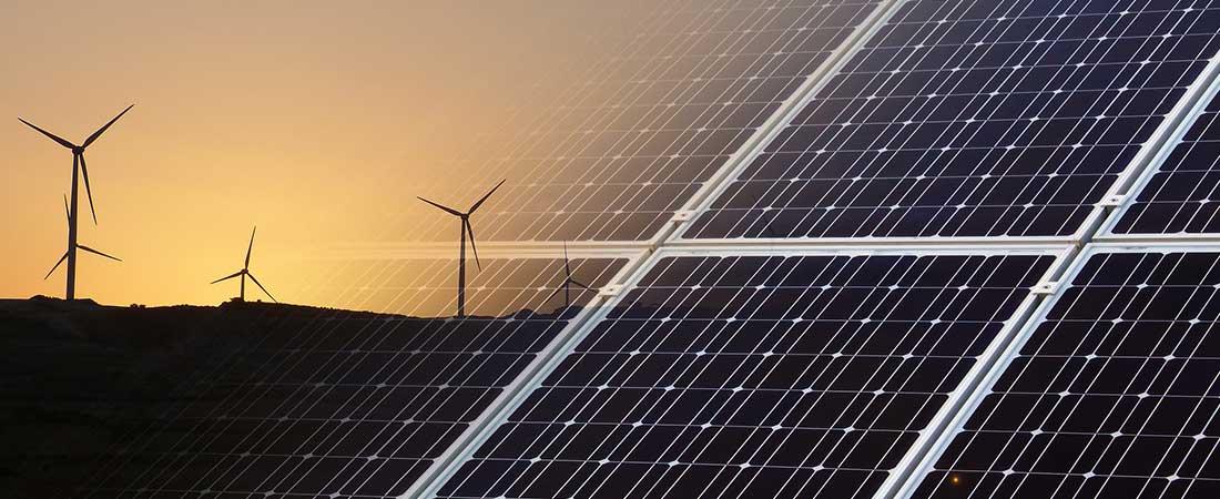 energie rinnovabili imola
